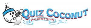 best quiz team names logo