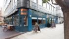 square pig pub quiz coconut