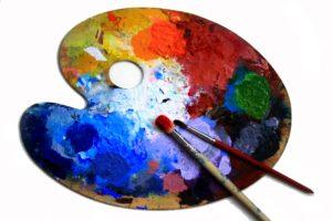 art pub quiz company