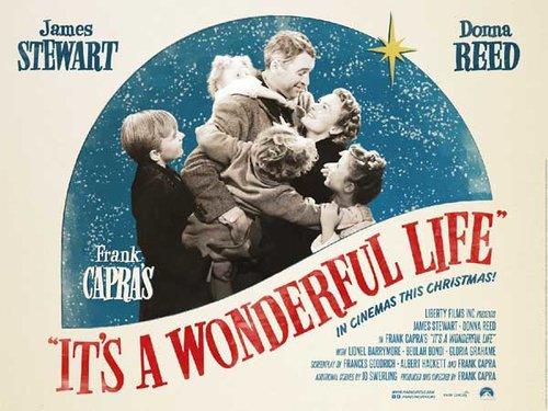 Christmas Films