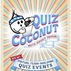 virtual quiz events guide