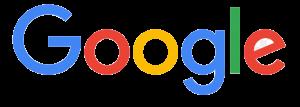 google logo quiz coconut