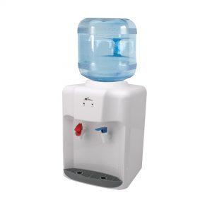 water cooler build culture virtual